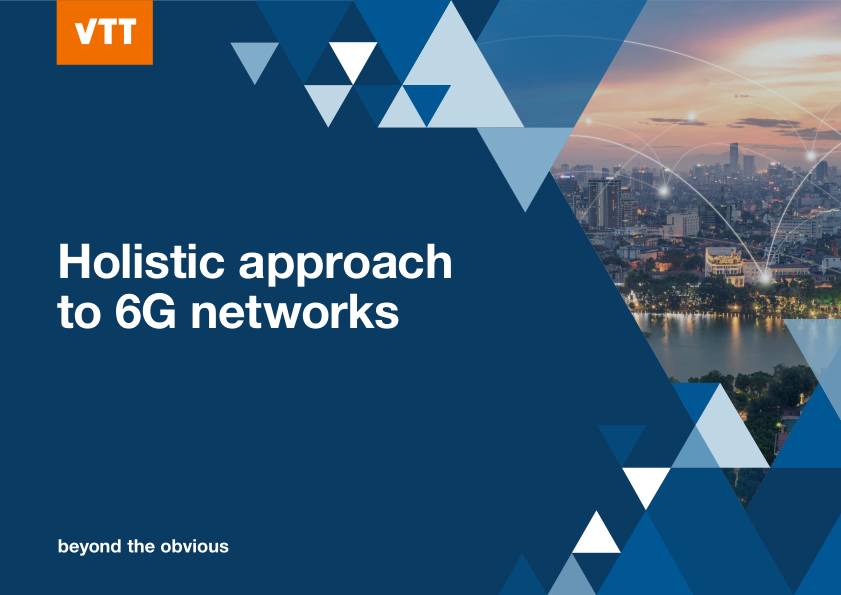 2108_VTT_Holistic-approach-to-6G-networks-white-paper-cover