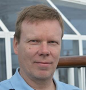 Jaakko Asikainen