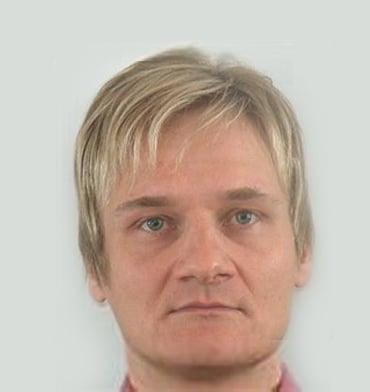 Jani Lehmonen_uusi