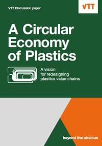 cover_circular_economy_of_plastics