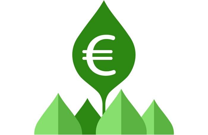 Carbon neutral but profitable