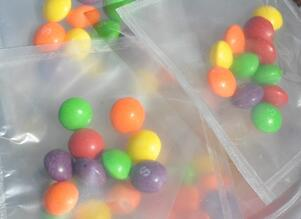 Sustainable cellulose-based films for food packaging | VTT