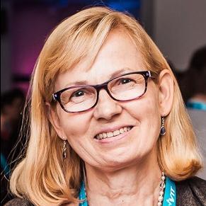 Eija Kaasinen