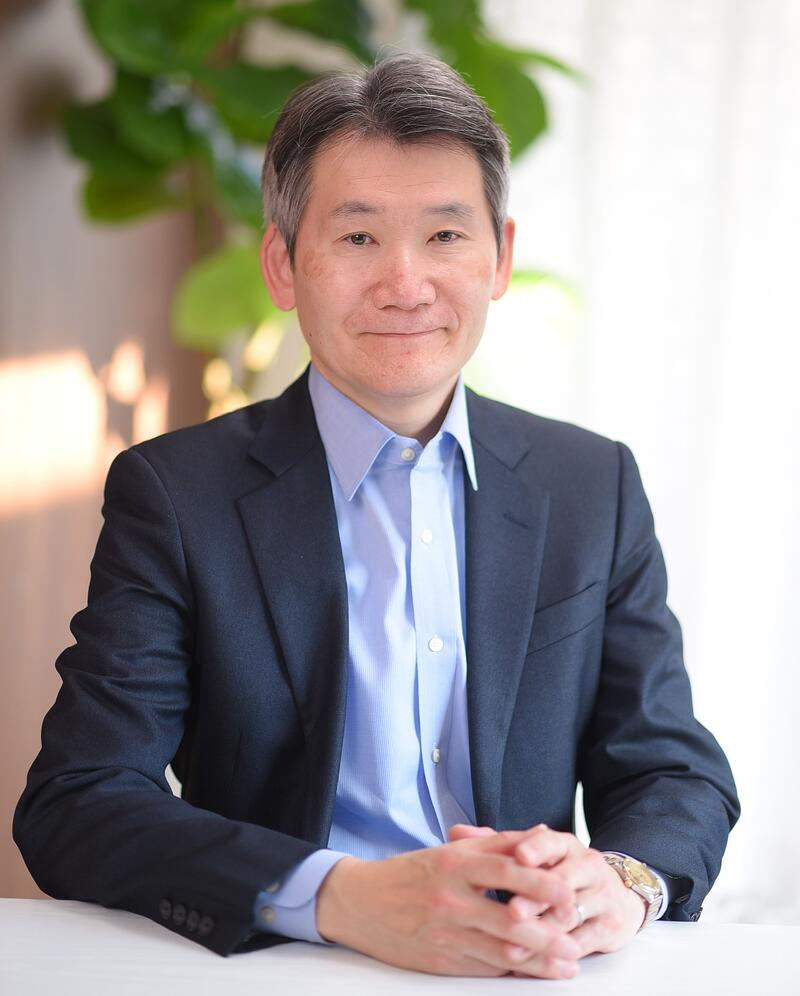 K.Nakajima-Feb21